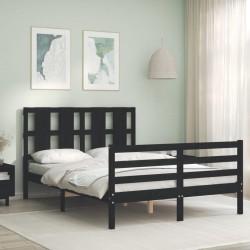 Tander Camas de camping 2 uds tela Oxford y acero azul 180x60x19 cm