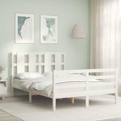 Tander Camas de camping 2 uds tela Oxford y acero rojo 180x60x19 cm