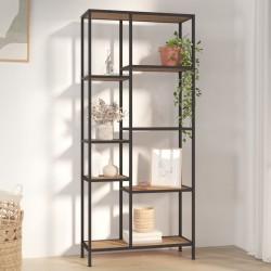 vidaXL Kit de comprobación de compresión de motor diésel 14 piezas