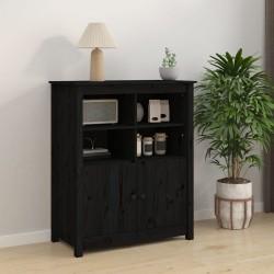 vidaXL Comprobador presión circuito refrigeración y radiador 14 piezas