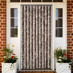 vidaXL Set para rellenar el aceite de motor 12 piezas