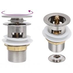 vidaXL Kit de accesorios de lubricación 11 piezas