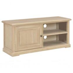 vidaXL Medidor de presión de bomba de combustible y vacío
