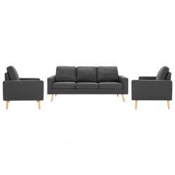 vidaXL Kit de medición de presión de inyección de combustible