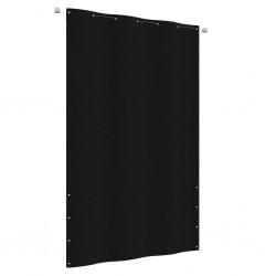 vidaXL Kit de herramientas retroceso pinza de freno de disco 12 pzas