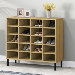 vidaXL Kit de herramientas retroceso pinza de freno de disco 13 pzas