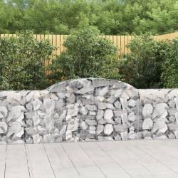 Tander Silla lavacabezas de peluquería de cuero sintético negro blanco