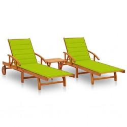 Tander Silla lavacabezas de peluquería de cuero sintético blanco