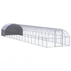Tander Azulejos mosaico autoadhesivo 11 uds vidrio rojo 30x30 cm