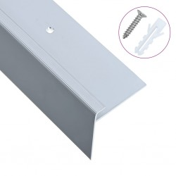 Tander Azulejos mosaico autoadhesivo 22 uds vidrio rojo 30x30 cm