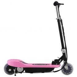 Tander Azulejos mosaico autoadhesivo 22 uds vidrio azul 30x30 cm