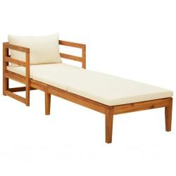 Lámpara araña de techo con cristales de varios colores 5 bombillas