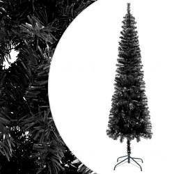 vidaXL Inodoro WC de cerámica blanco