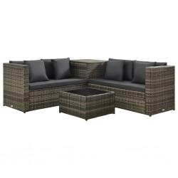 Tander Paneles de revestimiento de pared 10 uds 1,03 m² madera teca maciza