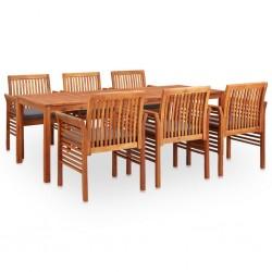 Tander Toldo para autocaravanas y caravanas 2x2,5x2,15 m beige