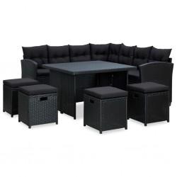 Tander Toldo para autocaravanas y caravanas 3,6x3x2,15 m beige