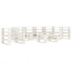 Tander Paneles de revestimiento de pared 3D 10 uds madera teca 1,01 m²