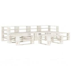 Tander Paneles de revestimiento de pared 3D 10 uds madera teca 1,08 m²