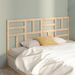 vidaXL Inodoro WC con cisterna negro