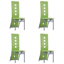 Tander Mesa infantil con 2 sillas MDF