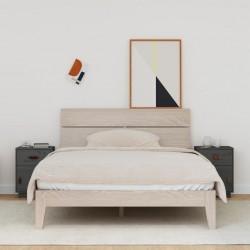 vidaXL Lámpara colgante araña de cristal elegante 5 bombillas