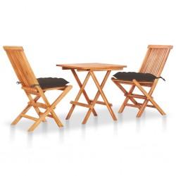 Tander Árbol de pared con gancho metálico 720 LED blanco cálido 5 m