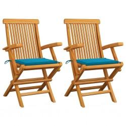 vidaXL Mueble bar bola del mundo madera