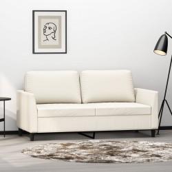 Pantalla Proyección Manual 160 X123 Cm Blanco Opaco 4:3 Techo Pared