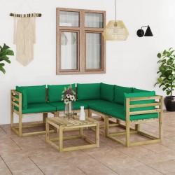 Tander Árbol de pared con gancho metálico 720 LED blanco frío 5 m