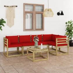 Tander Árbol de pared con gancho metálico 720 LED colorido 5 m