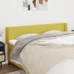 vidaXL Zapatos de seguridad Negros Talla 44 Cuero
