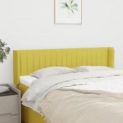 vidaXL Zapatos de seguridad Negros Talla 45 Cuero