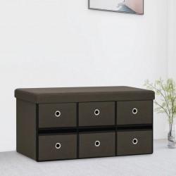 vidaXL Taburetes de barra de cocina 2 unidades acero rojo