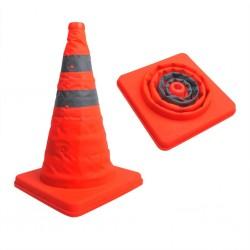 vidaXL Taburetes de cocina 2 unidades de acero negro