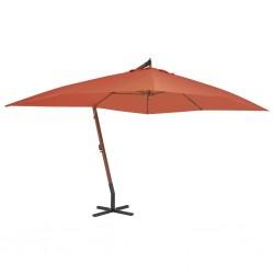 vidaXL Botellero de metal con soportes para copas para 9 botellas