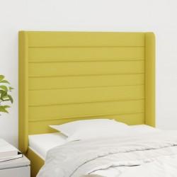 vidaXL Zapatos de seguridad tobillo alto Negros Talla 45 Cuero