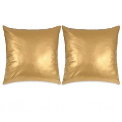vidaXL Zapatos de seguridad tobillo alto Negros Talla 46 Cuero