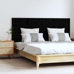 vidaXL Mueble para la TV vintage con 2 puertas madera reciclada