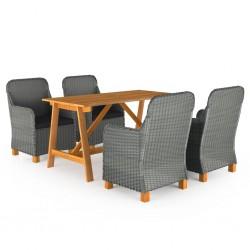 Tander Red de luces de Navidad 204 LED colores 3x2 m interior/exterior