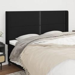 vidaXL Funda para silla elástica 4 unidades crema