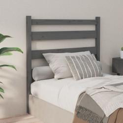 Set de 6 Fundas de color crema para sillas, banquetes y bodas