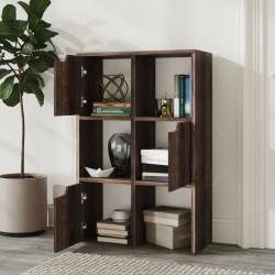vidaXL Funda de silla elástica 6 unidades
