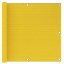 vidaXL Mantel cubierta elástica de mesa alta Ø 60 cm Blanco 2 unidades