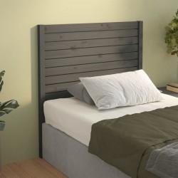 2 Manteles negros ajustados para mesa de pie - 70 cm diámetro