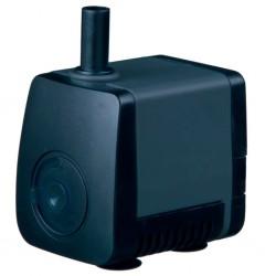 2 Manteles color crema ajustados para mesa de pie - 80 cm diámetro