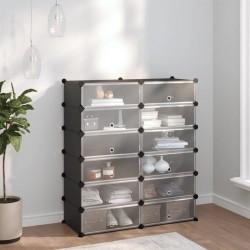 Alfombra de pasillo vidaXL roja 1 x 20 m muy densa 400 g / m²