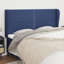 vidaXL Funda de silla elástica recta 4 unidades blanca