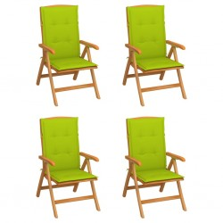 Tander Cobertizo contenedor basura doble acero inox 138x77,5x115,5 cm