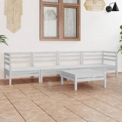 Tander Comedero automático para aves de corral con pedal 8 kg