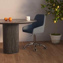 vidaXL Árbol palmera artificial Cycus con macetero 80 cm